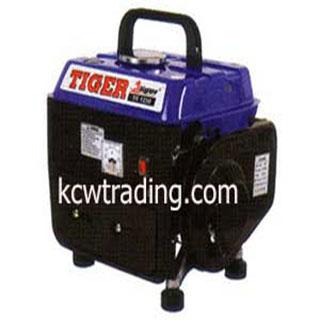 ปั๊มลม ปั๊มลมพูม่า ปั๊มลมPuma อะไหล่ปั๊มลมพูม่า ขายปั๊มลม - เครื่องกำเนิดไฟฟ้า-TIGER-รุ่น-TG-1250