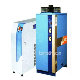 ปั๊มลม ปั๊มลมพูม่า ปั๊มลมPuma อะไหล่ปั๊มลมพูม่า ขายปั๊มลม - เครื่องทำอากาศแห้ง-Jmec-Taiwan
