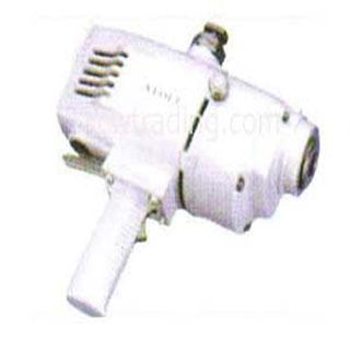 ปั๊มลม ปั๊มลมพูม่า ปั๊มลมPuma อะไหล่ปั๊มลมพูม่า ขายปั๊มลม - สว่านไฟฟ้า-ATOLI-รุ่น-TC-25