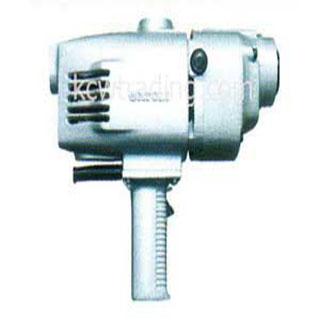 ปั๊มลม ปั๊มลมพูม่า ปั๊มลมPuma อะไหล่ปั๊มลมพูม่า ขายปั๊มลม สว่านไฟฟ้า-ATOLI-รุ่น-TC-32